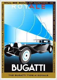 Bugatti posters   fine art america. A3 Bugatti Royale Cutaway Drawing Wall Poster Art Picture Print Art Posters Art