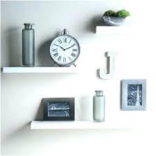 interlocking wall shelves black interlocking wall cubes