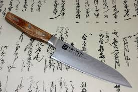 Xituo Quality 8inch Kitchen Knife Damascus Vg10 Japanese Chef Damascus Kitchen Knives
