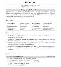 Resume Examples Veterinary Receptionist Pinterest Veterinary Mesmerizing Receptionist Resume Examples