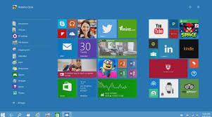 Window 10 Features How To Upgrade To Windows 10 Hotforsecurity