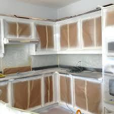 spray paint kitchen cabinets spray paint kitchen cabinets white spray paint kitchen cabinets