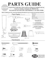 Hunter ceiling fans parts Fixing Pinterest Raul Blanch blanch0011 On Pinterest