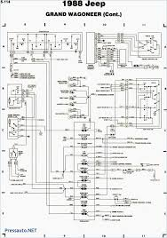 esp wiring diagram gu wiring diagram user esp wiring diagram gu wiring diagram esp wiring diagram gu