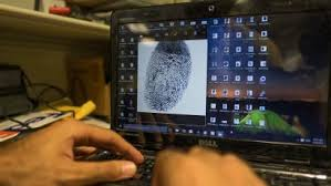Technique Printing Weakens Smartphone That 3d The 2d And wqx51gIPBI