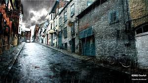 hd street backgrounds. Brilliant Backgrounds Wallpapers ID530570 Inside Hd Street Backgrounds L