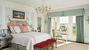 Style Guide Bedroom Walls Southern Living Gorgeous Dress Up Bedroom Style