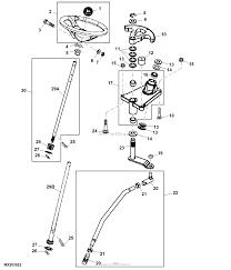 gt235 wiring diagram wiring library john deere gt235 wiring diagram