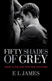 fifty shades of grey by e l james com fifty shades of grey by e l james