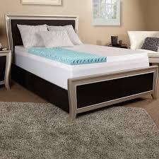 novaform mattress. mattress toppers topper costco latex novafoam novaform queen memory foam s
