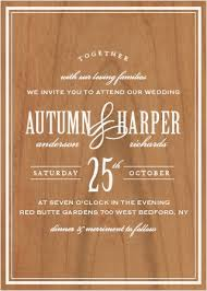 wooden wedding invitations made from real wood Real Wood Wedding Invitations antique elegance wood wedding invitations real wood wedding invitations custom