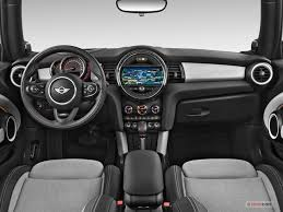 2015 mini cooper interior automatic. exterior photos 2015 mini cooper interior mini automatic o