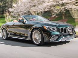 Shop millions of cars from over 21,000 dealers and find the perfect car. Mercedes Benz Convertible Models Kelley Blue Book