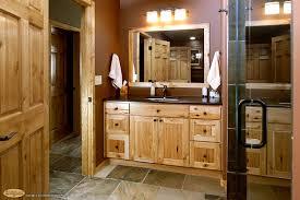 country rustic bathroom ideas. Surprising Country Rustic Bathroom Ideas Minimalist Designs Modern Double Sink Vanities New 2017 Design H