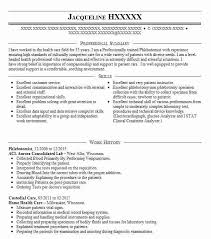 Top Customer Service Resume