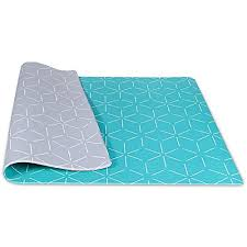 floor mats for kids. Baby Play Mat - Foam Padded Soft Ultra Cushioned Floor Mats Make Ideal Baby, Childrens For Kids O