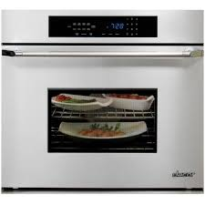 dacor eors136sch classic 36 inch epicure electric single wall dacor classic 36 inch epicure electric single wall oven stainless steel
