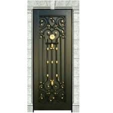 exterior double doors lowes. double front doors lowes exterior black metal french wholesale prices . b