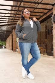 Resultado de imagem para jeans conforto clamarroca plus