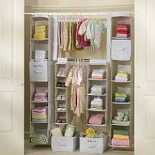 'Onestepahead' launches its exclusive modular closet organizer for kids. It  requires no drilling while fixing it in your child's room as it hangs from.