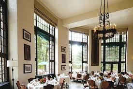 ahwahnee dining room. Contemporary Ahwahnee Ahwahnee Dining Room Ahwahnee Dining Room New Exciting Pictures Exterior  Ideas Hotel  M And