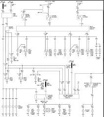 1990 f250 brake light problem ford truck enthusiasts forums 1995 Ford F 150 Wiring Diagram name 87 91lightingschematic gif views 5584 size 42 2 kb 1995 ford f150 wiring schematic