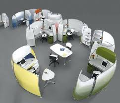 office cube design. office cubicle design best cubicles ideas on decorations and cube . y
