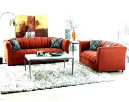 cream colored leather sofa home designs sectional with chaise colors image all sofas for hom cream colored sofas sofa leather