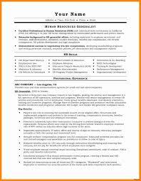 Professional Resume Services Inc Unique 22 Best Resume Professional