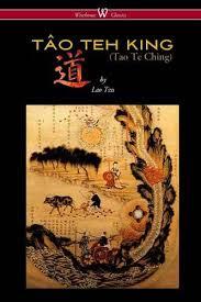 how to write a good tao te ching essay essay on the tao te ching accchurch com