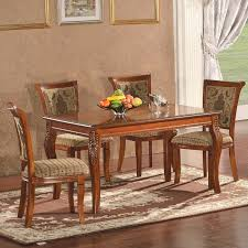 indian dining room furniture. Unique Dining Indian Style Dining Tables Brown Color 100 Solid Wooden Tree Daing Table  With 6 Seater  Buy TableIndian TablesSolid  Throughout Room Furniture L