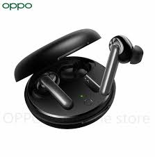 2020 <b>Original OPPO Enco</b> W31 TWS true wireless bluetooth ...