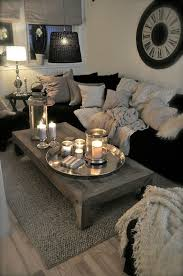 Decorate College Apartment New Family Room Designs Furniture And Decorating Ideas Httphome
