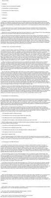 defamation essay defamation essay academic papers writing help you  defamation essaydefamation law essay essay topics