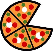 whole pizza clipart. Contemporary Clipart Whole20pizza20clipart20black20and20white Inside Whole Pizza Clipart I