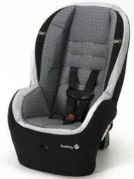 convertible car seat item cc041brp