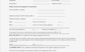 biography examples essay business