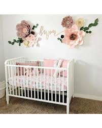 nursery name sign one personalized laser cut wood bedroom wall sign kids bedroom on personalized wall decor for nursery with deals on nursery name sign one personalized laser cut wood bedroom