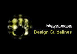 Ltm Design Guidelines By Material Connexion Italia Issuu