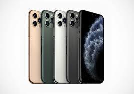 Iphone 11 Pro Max Vs Iphone 12 Camera Test