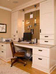home office diy. Make It Neat. Home Office Diy