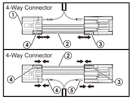bt 50 electrical wiring diagram latest gallery photo Connector With Humbucker Pickup Wiring Diagram For Four bt 50 electrical wiring diagram splitting three pickups for strat together with bt 50 en repair