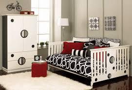 modern boys room furniture set boys. modern kids room furniture set u2013 cirque by munir boys b
