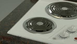 large size of light door igniter parts glass frigidaire oven top kenmore whirlpool replace replacement gas