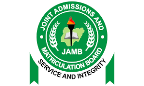 JAMB Brochure For Insurance – Institutions, UTME Subjects & Requirements