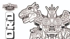 Small Picture Power Ranger Samurai Coloring Page Power Rangers Spd In A Jeep