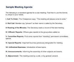 Business Lunch Invitation Sample Meeting 160325580484 Business