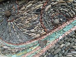 Small Picture Rock Walls The Ancient Art Of Stone Virtual University of Pakistan
