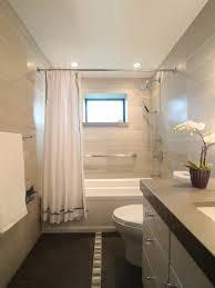 9X5 Bathroom Style Awesome Ideas