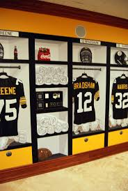 Steelers Bedroom 17 Best Images About Sports On Pinterest Pittsburgh Steelers